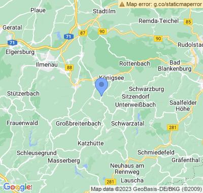 07426 Dröbischau