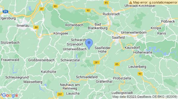 07429 Döschnitz