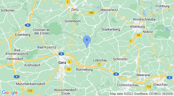 07554 Bethenhausen