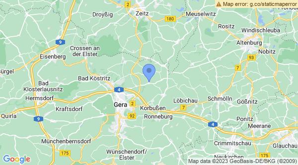 07554 Brahmenau