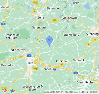 07554 Hirschfeld