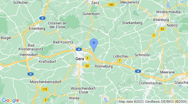 07554 Schwaara