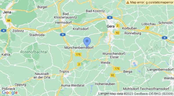 07557 Bocka