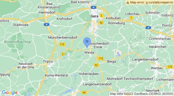 07557 Harth-Pöllnitz Köckritz
