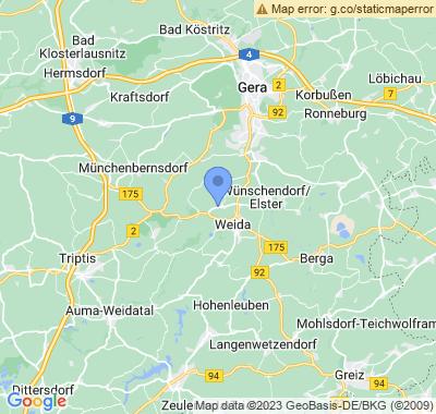 07557 Harth-Pöllnitz Köfeln