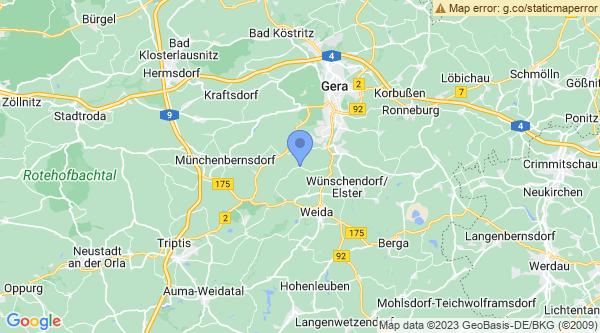 07557 Zedlitz