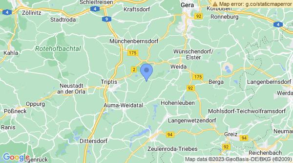 07570 Harth-Pöllnitz Birkigt
