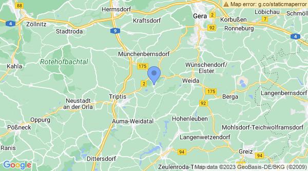07570 Harth-Pöllnitz Niederpöllnitz