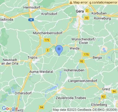 07570 Harth-Pöllnitz Rohna