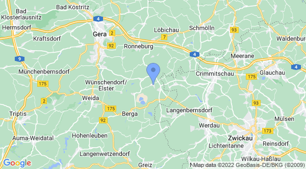 07580 Braunichswalde