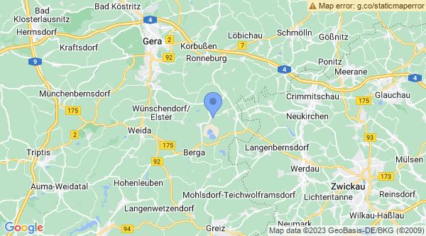 07580 Gauern