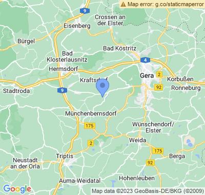 07589 Harth-Pöllnitz