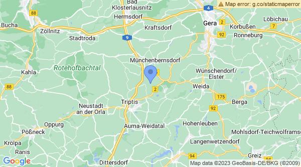 07589 Harth-Pöllnitz Birkhausen