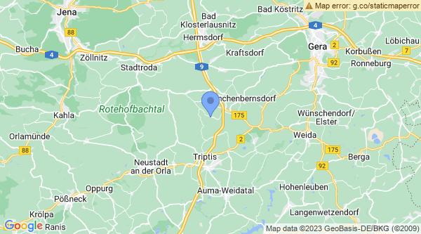 07589 Schwarzbach