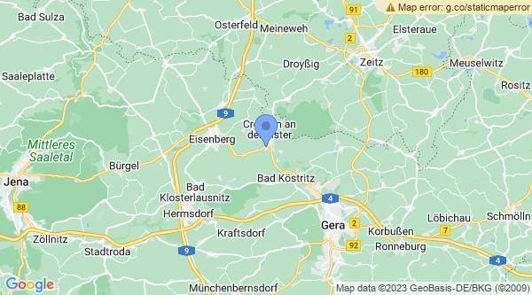 07613 Hartmannsdorf