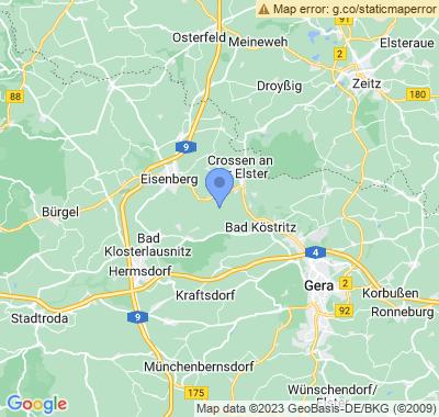 07613 Seifartsdorf