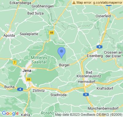 07616 Poxdorf