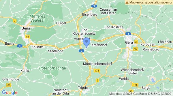 07629 Reichenbach
