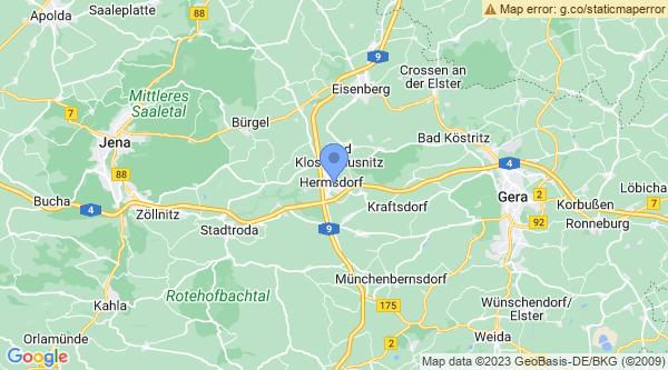 07629 Sankt Gangloff