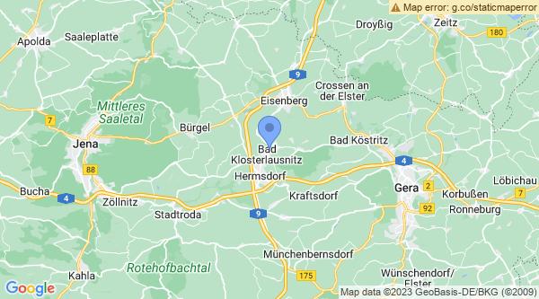 07639 Tautenhain