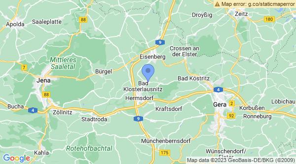 07639 Weißenborn