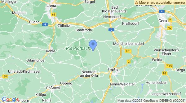 07646 Bremsnitz