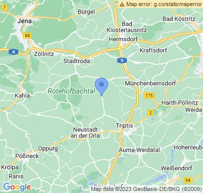 07646 Karlsdorf