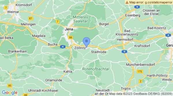 07646 Laasdorf