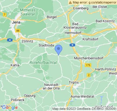 07646 Lippersdorf-Erdmannsdorf