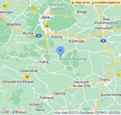 07646 Oberbodnitz