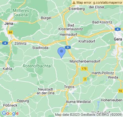 07646 Ottendorf