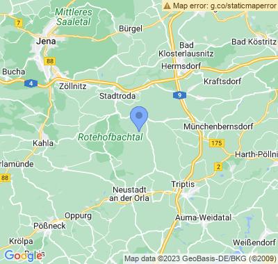 07646 Rattelsdorf