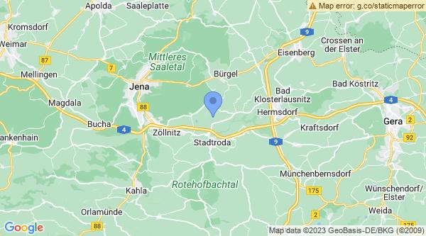 07646 Ruttersdorf-Lotschen