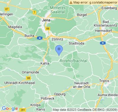 07646 Unterbodnitz