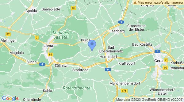07646 Waldeck