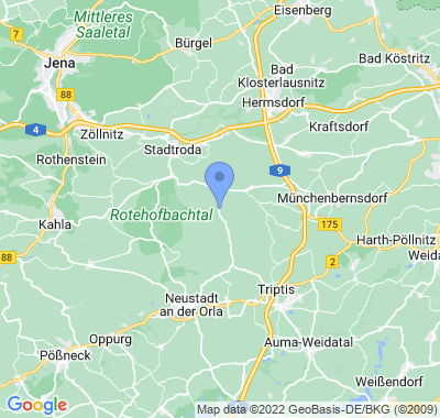 07646 Weißbach