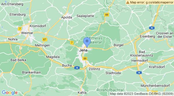 07749 Jena