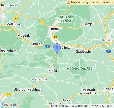 07751 Rothenstein