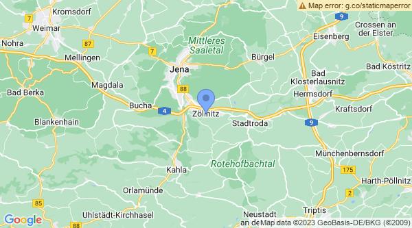 07751 Zöllnitz