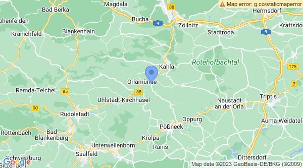 07768 Freienorla
