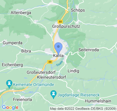 07768 Kahla