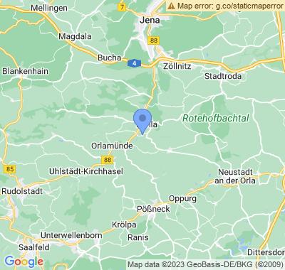 07768 Kleineutersdorf