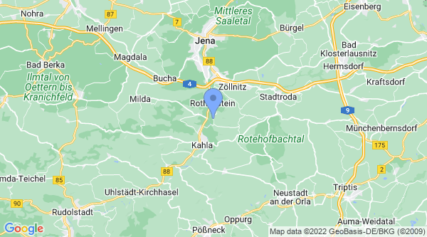 07768 Schöps