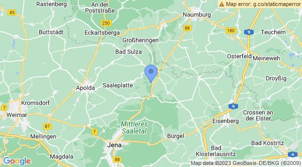 07774 Wichmar