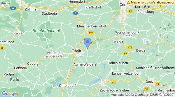 07819 Mittelpöllnitz