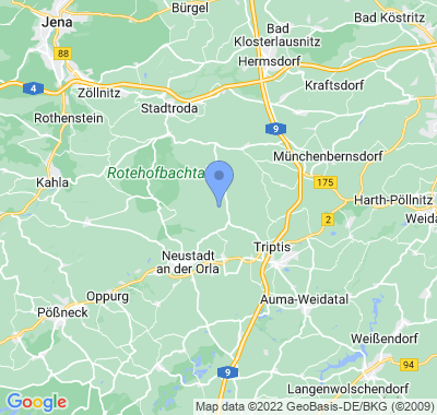 07819 Pillingsdorf