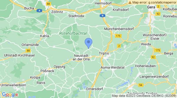 07819 Rosendorf