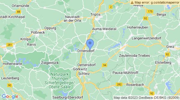 07907 Dragensdorf