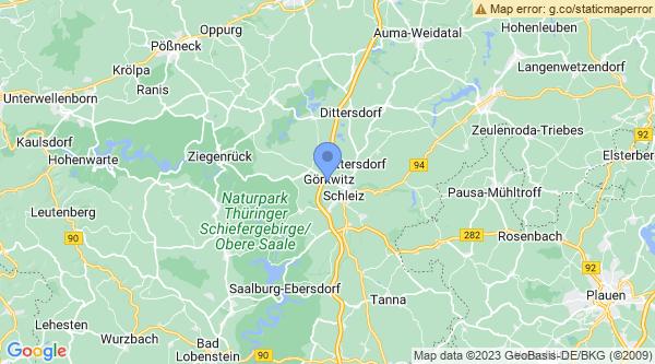 07907 Görkwitz