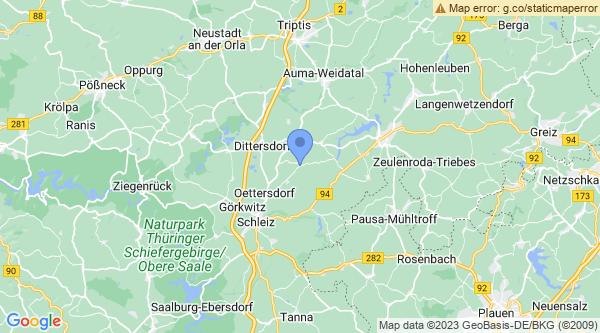 07907 Göschitz